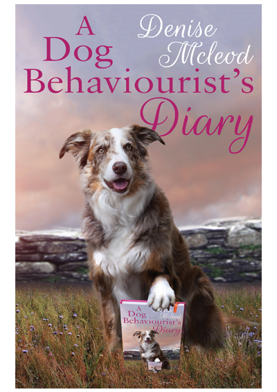 A Dog Behaviourist's Diary