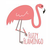 fuzzy flamingo publishing