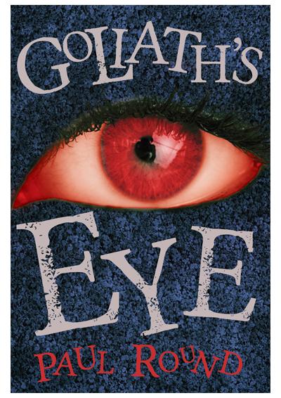 Goliath's Eye