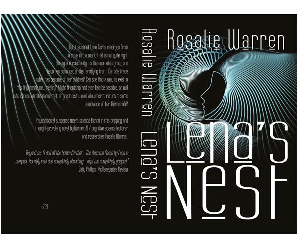 Lena's Nest