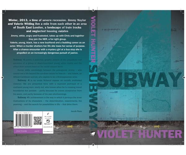 Subway 4
