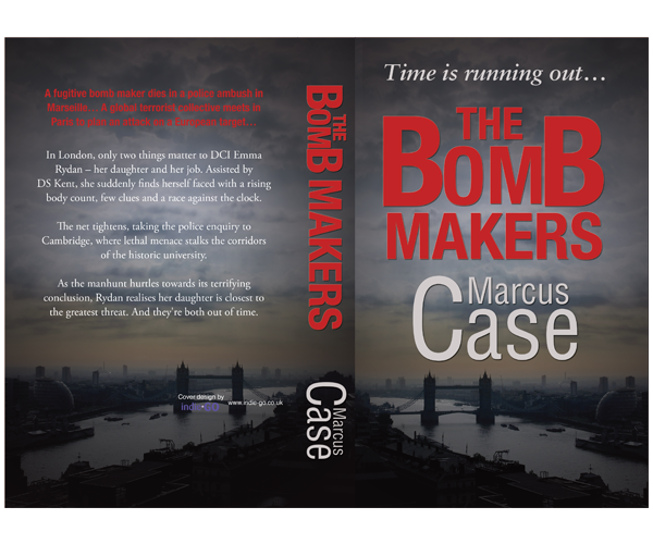 The Bomb Makers