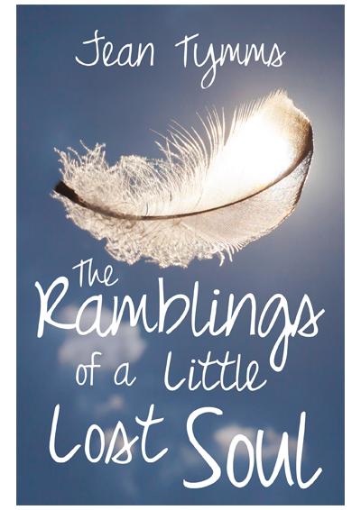 The Ramblings of a Little Lost Soul
