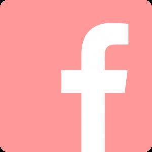 Visit Fuzzy Flamingo on Facebook