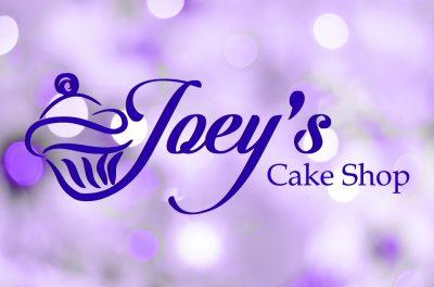 www.joeyscakeshop.co.uk
