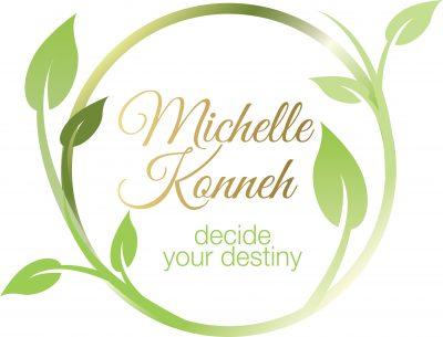 Michelle Konneh