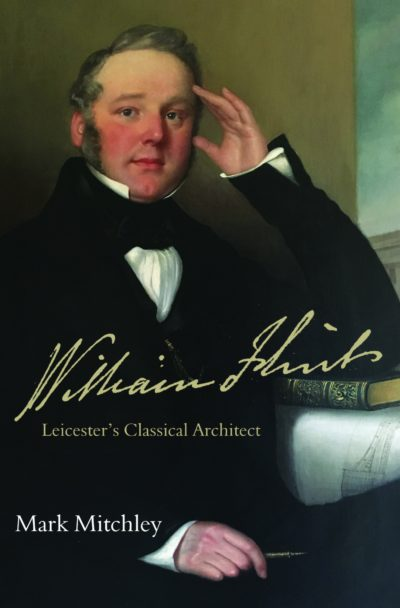 William Flint