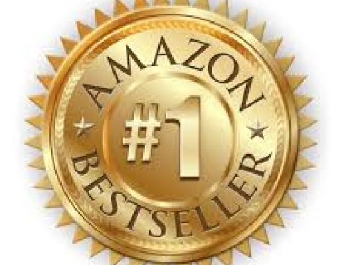 How to Do Well in Amazon Rankings