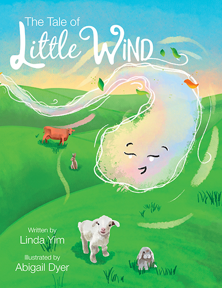 The Tale of Little Wind